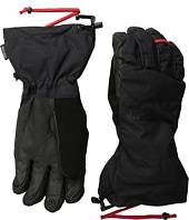 The North Face - Mountain Guide Glove