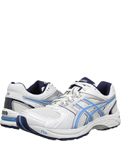 ASICS - GEL-Tech Walker Neo® 4