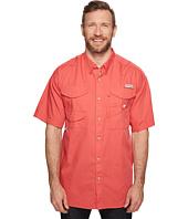 Columbia - Bonehead™ S/S Shirt - Big
