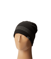 The North Face - Night Light Beanie