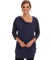 Lole - Hedia 3/4 Sleeve Tunic