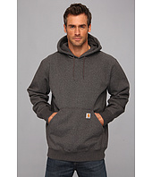 Carhartt - Rain Defender Paxton Heavyweight Hooded Sweatshirt
