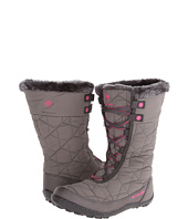 Columbia Kids - Minx™ Mid II Omni-Heat™ Waterproof (Little Kid/Big Kid)