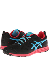 ASICS Kids - Lil' Muse Fit™ (Little Kid/Big Kid)