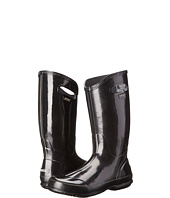 Bogs - Classic Glosh Rainboot