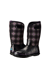 Bogs Kids - Classic Winter Plaid (Toddler/Little Kid/Big Kid)