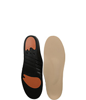 New Balance - IPR3030 Pressure Relief Insole