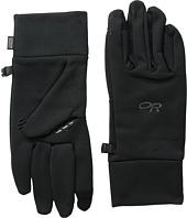 Outdoor Research - Pl 100 Sensor Gloves