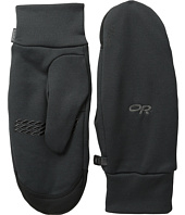 Outdoor Research - Pl 400 Sensor Mitts