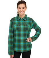 Prana - Bridget Lined Shirt