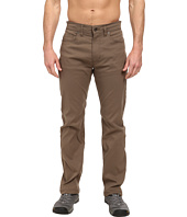 Prana - Brion Pant