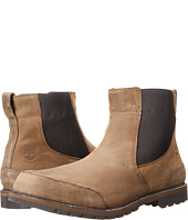 Timberland - Earthkeepers® Chestnut Ridge Chelsea Waterproof