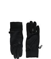 Mountain Hardwear - Power Stretch Glove