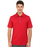 adidas Golf - PureMotion Piped Polo