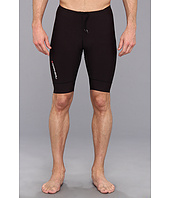 Louis Garneau - Men Tri Power Laser Shorts