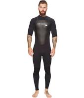 O'Neill - Epic 2mm Short Sleeve Full Wetsuit