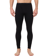 Outdoor Research - Sequence Tights