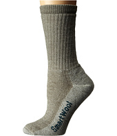 Smartwool - Hike Medium Crew