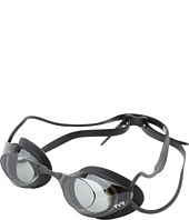 TYR - Stealth Racing Goggle