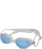 TYR - Nest Pro Nano Small Goggle