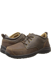 Timberland Kids - Discovery Pass Oxford (Little Kid)