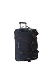 Kipling - Discover Small Wheeled Luggage Duffle