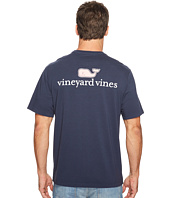Vineyard Vines - vv Logo Graphic T-Shirt