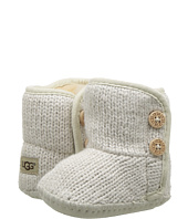 UGG Kids - Purl (Infant/Toddler)