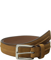Allen Edmonds - South Fork Belt