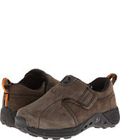 Merrell Kids - Jungle Moc Sport A/C (Toddler)
