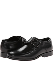 Kenneth Cole Reaction Kids - In the Club (Little Kid/Big Kid)