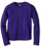Hot Chillys Kids - Bi-Ply Crewneck (Toddler/Little Kids/Big Kids)