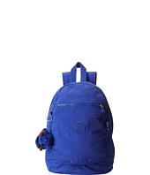 Kipling - Challenger II Backpack
