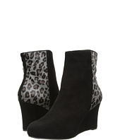 Rockport - Seven To 7 85mm Wedge Bootie
