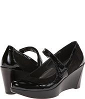 Naot Footwear - Isabella