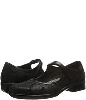 Naot Footwear - Gale