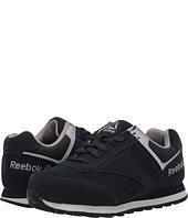 Reebok Work - Leelap