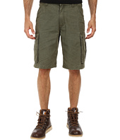 Carhartt - Rugged Cargo Short