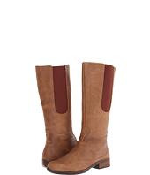 Naot Footwear - Viento