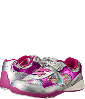 Stride Rite - S&S Lilac AC (Little Kid)