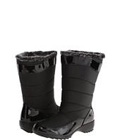 Tundra Boots - Jadyn