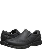 Rockport - Make Your Path Slip-On