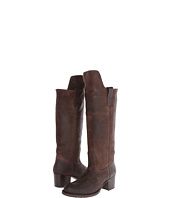 Frye - Autumn Shield Tall