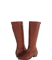 Frye - Ruby Zip Tall