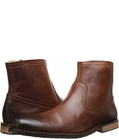 Sebago - Metro Zip Boot