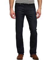 Calvin Klein Jeans - Modern Boot in Osaka Blue