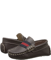 Elephantito - Club Loafer (Toddler)