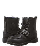 Polo Ralph Lauren Kids - Ranger Hi II FA14 (Little Kid)