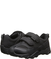 pediped - Highlander Flex (Toddler/Little Kid/Big Kid)