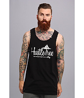 L-R-G - CC Hustle Trees Tank Top